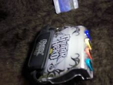 Guitar Hero On Tour Controller (Nintendo DS)- No Game!