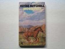 MOON FILLY - ELYNE MITCHELL - Unread Condition