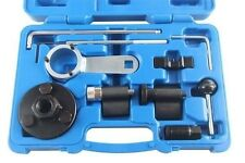 Seat Altea 1.6 1.9 2.0 TDI PD CR Diesel Engine Crank Crankshaft Timing Lock Tool