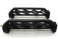 NEW OEM GM Roof Rack Ski Carrier 12343739 Chevy Buick Olds Pontiac Geo 1988-98