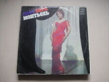 SARA MONTIEL RUSSIAN LP !!!