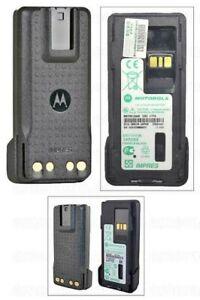 Motorola NNTN8129 Impres Battery 2300mah
