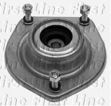 TOP STRUT MOUNT FOR FIAT CINQUECENTO FSM5106