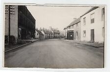 BALFRON: Publisher's photograph used to produce a postcard (C422)
