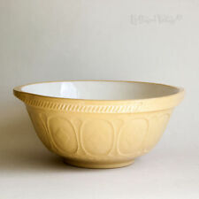 Bowls 1920-1939 (Art Deco) Cornishware & T. G. Green Pottery