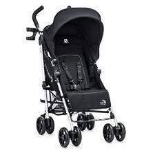 Progettazione Vue Baby Jogger Passeggino Nero 2014