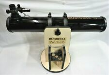 Bushnell Voyager Reflector Telescope with Original Stand