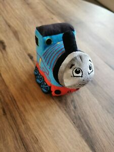 Thomas And Friends Plush