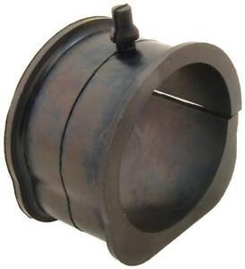 Grommet Steering Rack Housing - Febest # SBGB-B12R