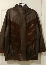 Yves saint laurent Vintage Jacket Coat