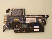 HP Envy 4-1100 Ultrabook Motherboard w/ Intel i5-3317M 1.7Ghz CPU 708962-501