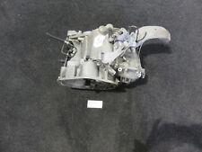 Mercedes B Klasse W245 6-Gang Getriebe Schaltgetriebe A1693603600 Code 711.640