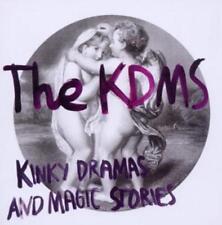 's mit Dance & Electronic vom Magic-Musik-CD