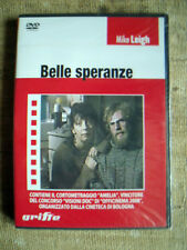 Belle speranze regia di Mike Leigh  -   dvd  sigillato