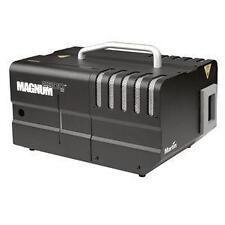 Martin/Jem Magnum 2500 HAZER * nuevo * dunsterzeuger Haze New - +2 years garantía