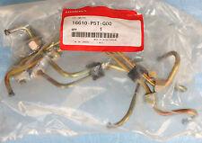 tuyaux d'injection HONDA ACCORD CIVIC 2.0 TDI réf.16610-P5T-G00 neuf
