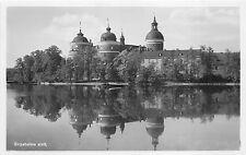 B37494 Greosholms slott sweden