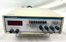 BK Precision Model 4011 5 Mhz Function Generator | Pre-Owned