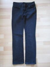 Zara Low L30 Jeans for Women