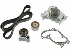 For 1998-2003 Toyota Sienna Timing Belt Kit 69543CY 2002 2001 1999 2000