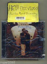 Michael Petak - Pretty Little Lonely - New 1994 CD & Bonus Videotape!