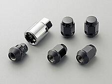 MUGEN Wheel Nut & Lock Set  For CIVIC TYPE R FK8 KC2 08181-MZ3-K0S0-BL