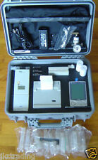 Intoxilyzer Alcotest Breathalyzer Draeger 7410 Plus  Drager EPAS