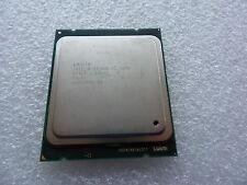 Intel Xeon E5-2603 v1 SR0LB Quad Core 1.8GHz 10MB Cache CPU Processor
