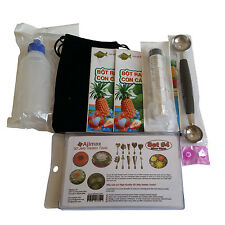 jelly-kit-from-le-petite-girl-on-girl