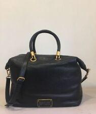 ab638a645427 Marc Jacobs Black Bags   Handbags for Women