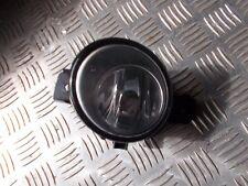 NISSAN N/S FOG LAMP / LIGHT QASHQAI, ALMERA, X-TRAIL, PRIMERA PT# 26155 8990A