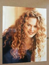 Nicole Kidman #1 headshot photo