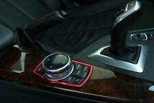 garniture Multimédia BMW X1 X3 X5 X6 E70 E83 E90 E91 F15 F16 F20 F21 F30 F10