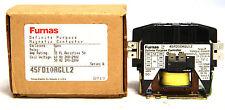 Furnas 45FD10AGLL2 Magnetic Contactor 35A 50A 1 Pole 208-240V 190-220V Coil
