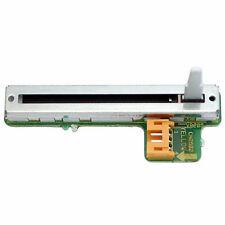 RICAMBIO per Pioneer DJM800 MIXER Channel Fader 2 e 4