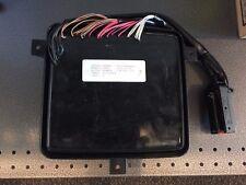 278001774 Sea Doo GTX GSX GTI RFI 787 MPEM Electrical Module CDI Box 278001981