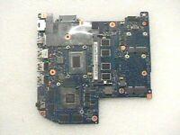 Acer Aspire M3-581TG with Intel i3-3217u CPU Laptop mainboard NB.M0P11.001