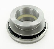 Clutch Release Bearing SKF N4020-SA