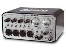 Akai EIE Pro Interface Audio USB