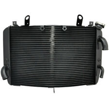 New Replacement Cooling Radiator For Yamaha YZF R1 2007-2008 YZFR1 07-08