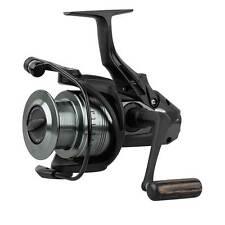 Okuma Aventa BF AB-8000 Big Pit Free Spool Reel + Spare spool  Carp Fishing