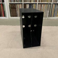 LP Maxi Single Schallplatten Archiv Box