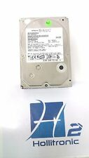 Hitachi Deskstar 500GB 7200RPM HDT725050VLA360 Hard Drive