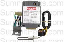 Ignitor Replaces Ram Qdk-1, Qdk-2 - Gem-Qdk