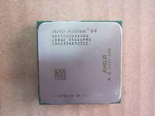 Procesador AMD Athlon 64 2600+ Socket 939 LBBWE ADA3200DAA4BW