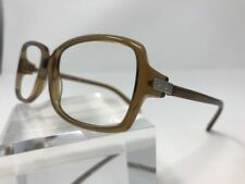 dd42e53e228 Sunglasses 125 Special Offers  Sports Linkup Shop   Sunglasses 125 ...