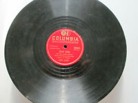 Gene Autry Good Old Fashioned Hoedown/Silver Spurs Columbia 36904 78rpm