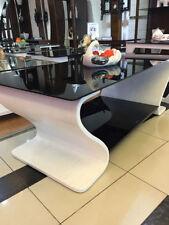 Kitchen Metal Modern Furniture