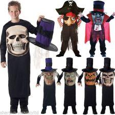 Disfraces de niño sin marca de vampiros