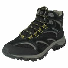 e706cae62c Merrell Hiking Shoes & Boots for sale | eBay